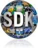 iphone_sdk_30_logo1