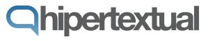 logo-hipertextual-A4