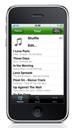 spotify-iphone-playlist-medium